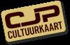 CJP cultuurkaart acceptant