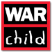 logo War Child